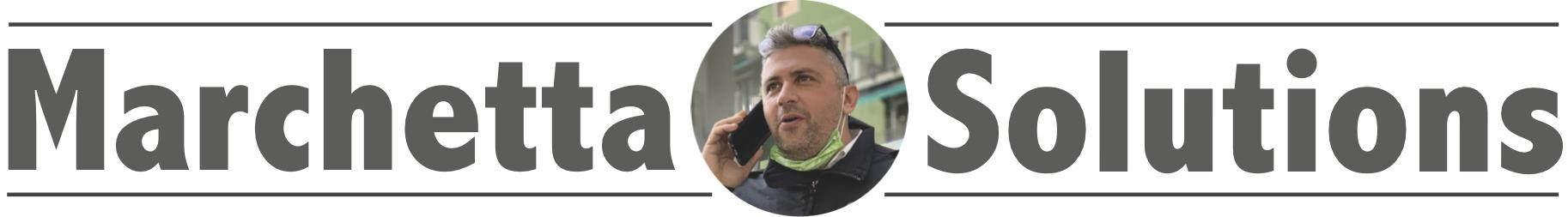 Marchetta Solutions